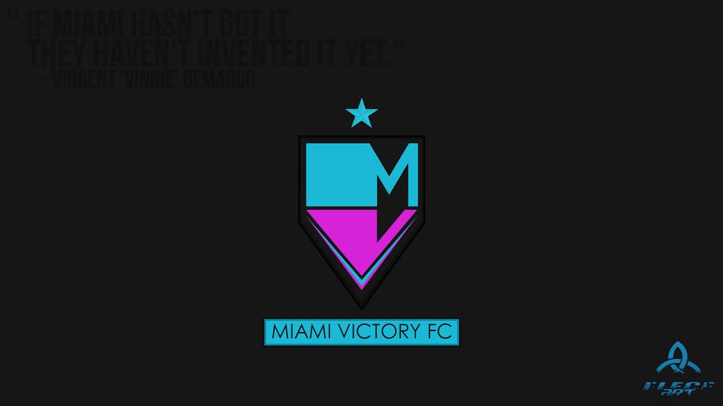 logo_concept_miami_victory_fc_by_elecear