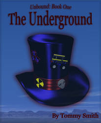 UndergroundCover0009 by Data-Dox