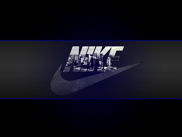 Nike Wallpaper by AhhChoo on DeviantArt