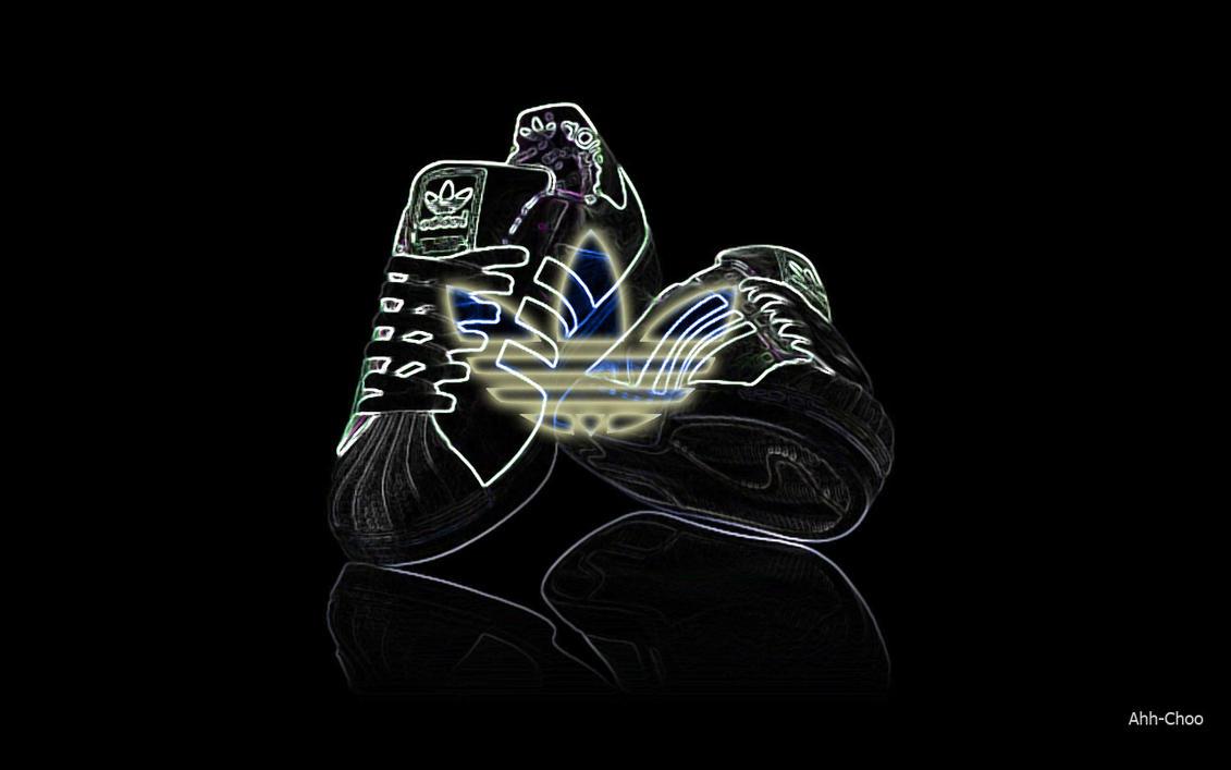 adidas_original_blue_neon_logo_76213_1920x1080.jpg