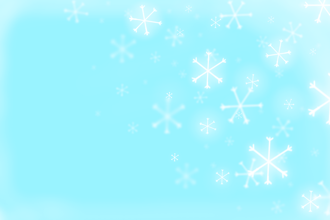 Snowflakes (Christmas Background) by Redcozy on DeviantArt