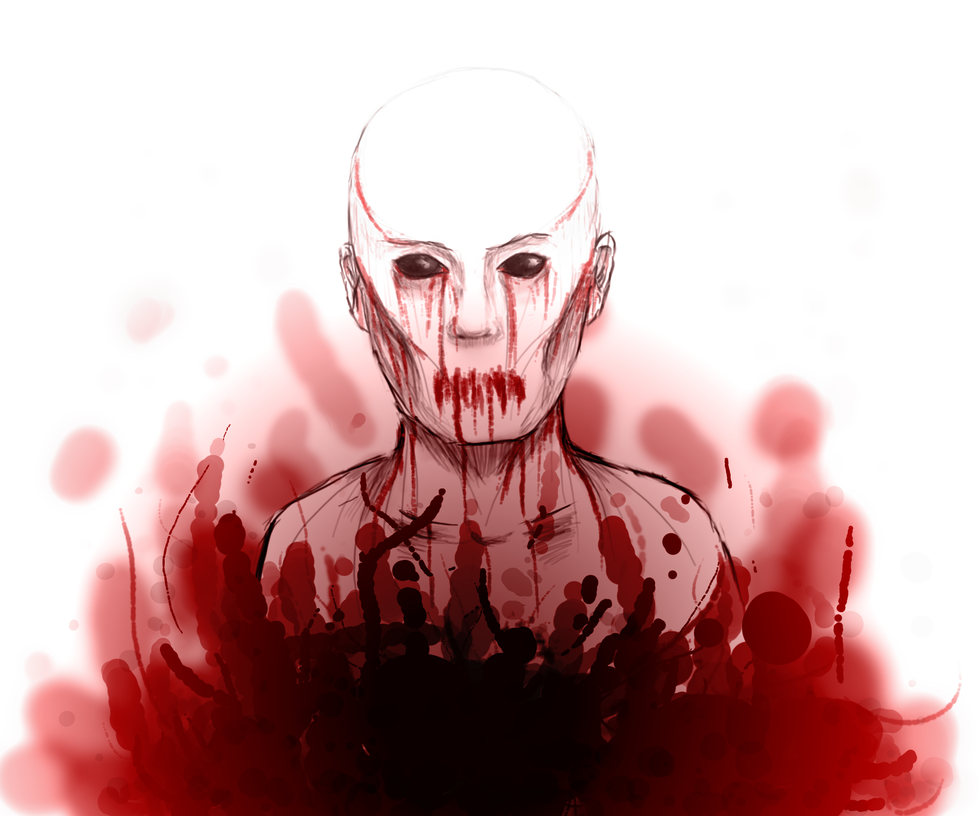 Festering Emotions by Redcozy