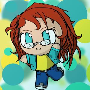 Redcozy's Profile Picture