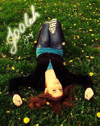 j00leh's Profile Picture
