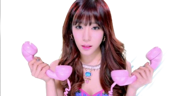 Pany Png~ by Sone402
