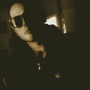 JoshuaJordan's Profile Picture