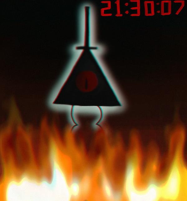 21:30:07 by X3carlyX3