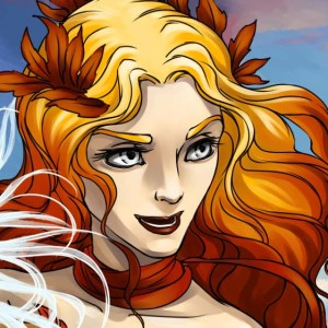 Ka-ren's Profile Picture