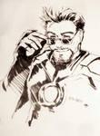 02 Iron Man
