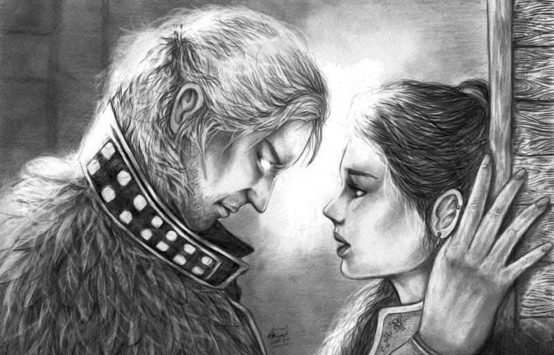 dragon age 2 anders romance flirt Isabela romance: dragon age 2 [complete] dragon age 2: isabela romance #10-3: dragon age 2: anders comments on fenris romance version 2.