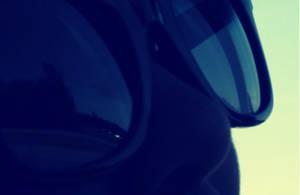 Simple Sun Glasses ID by sparkly-purple-ninja