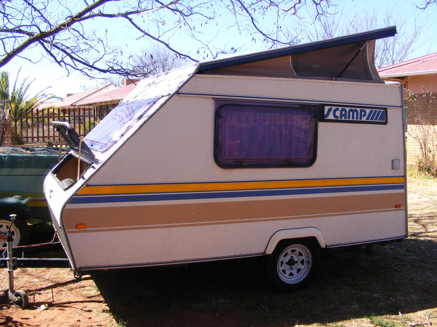 Caravan And Camping Forums Discuss Suggestions Advice