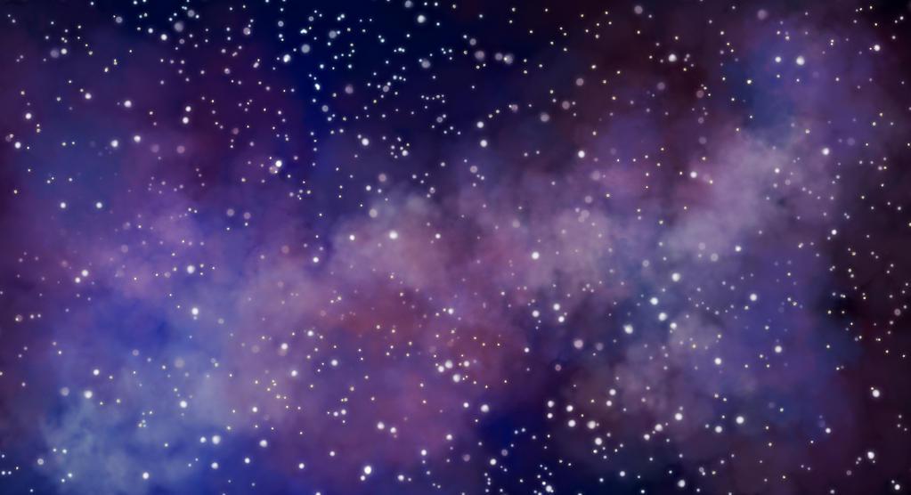 Stock - Galaxy by NightCthulhu
