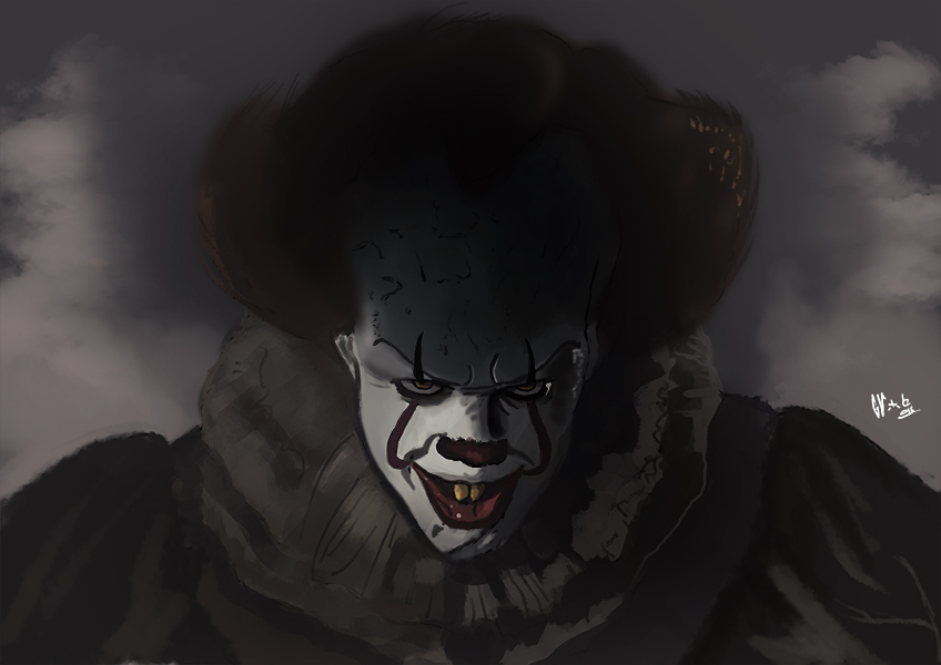 [Image: pennywise_by_icededge-dagnj1x.jpg]