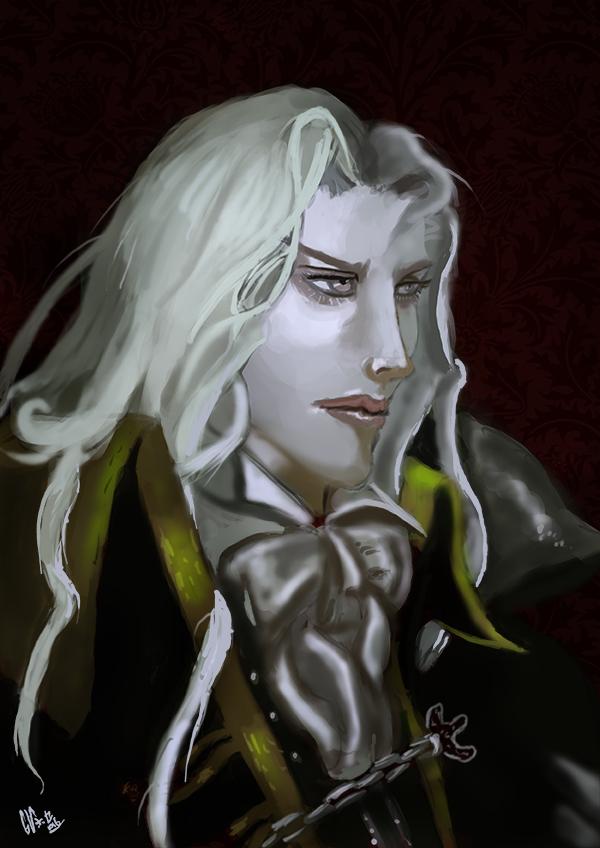 [Image: alucard_castlevania_sotn_by_icededge-dajbzgy.jpg]
