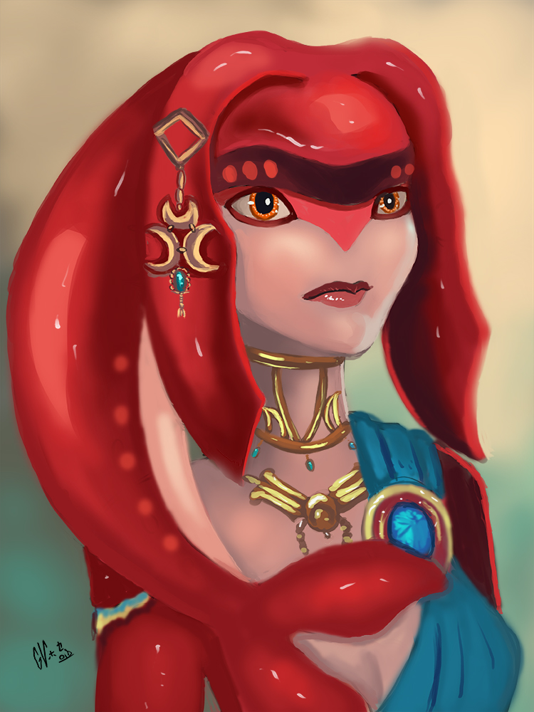 [Image: mipha_by_icededge-dcob97q.jpg]