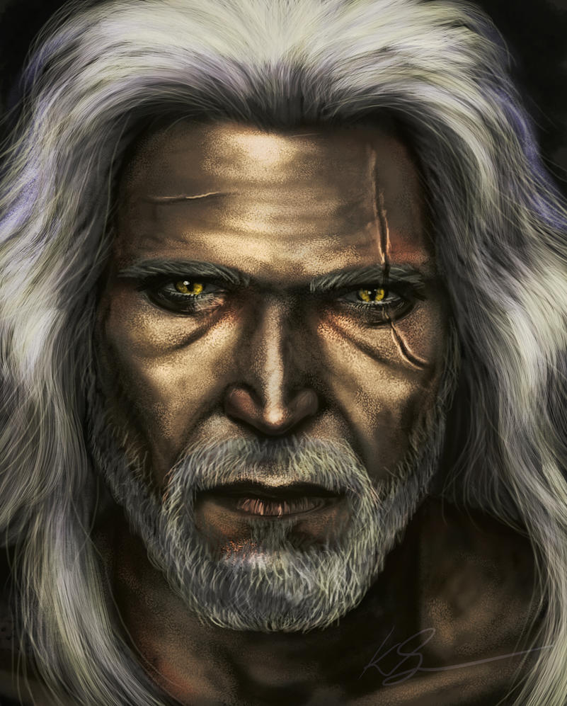 geralt_of_rivia_by_maeveschild-d7a7rks.j