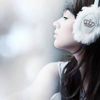 Soft Music by MarinStefan