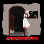 Miss Horrorfest 7 - Alya