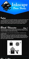 Block Illusion - Pattern