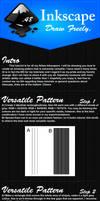 Versatile Pattern