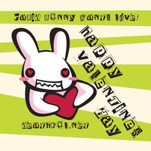 rabid_bunny_love.