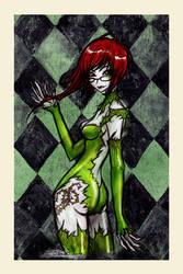 poison_ivy.