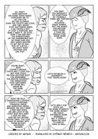 Olympus God Training Academy - Page 4 by abysan