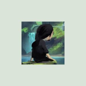 GG-arts's Profile Picture