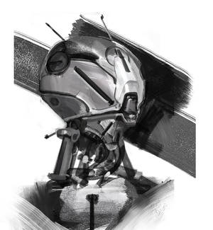 Botbot3