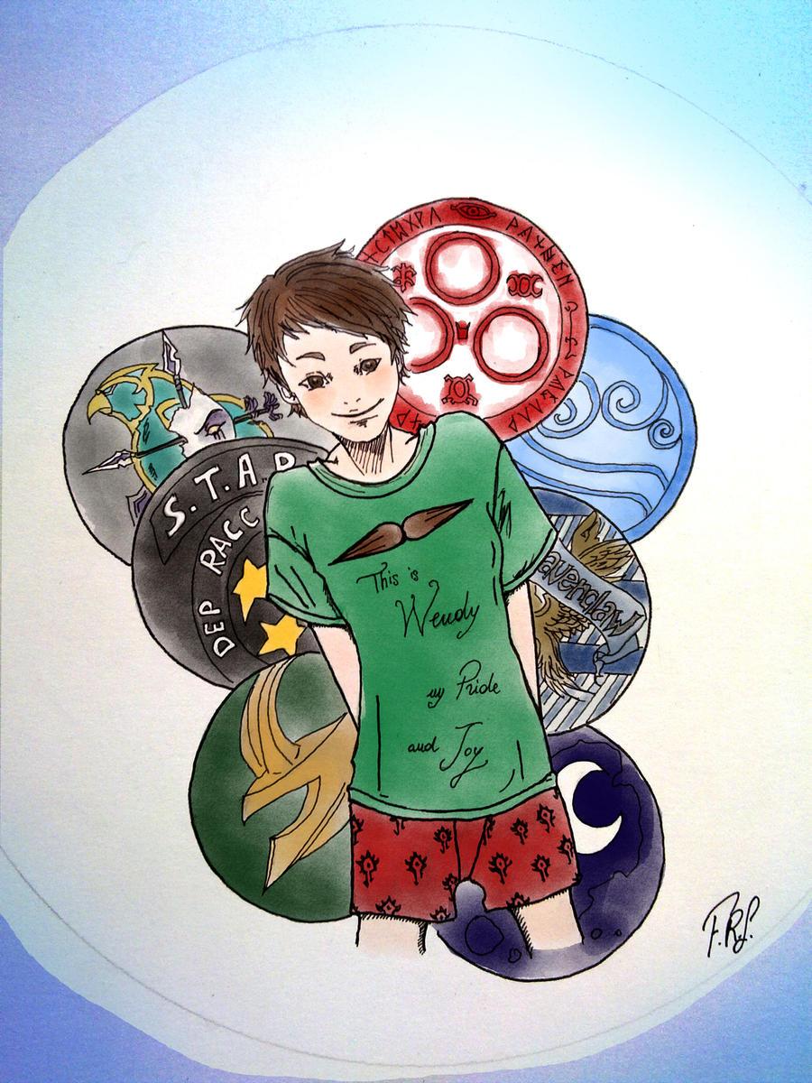 Nanune13's Profile Picture