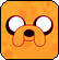 FREE! Icon Jake by Turcah