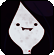 FREE! Icon Marceline by Turcah