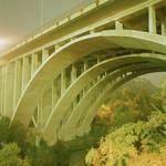 Bridge 6