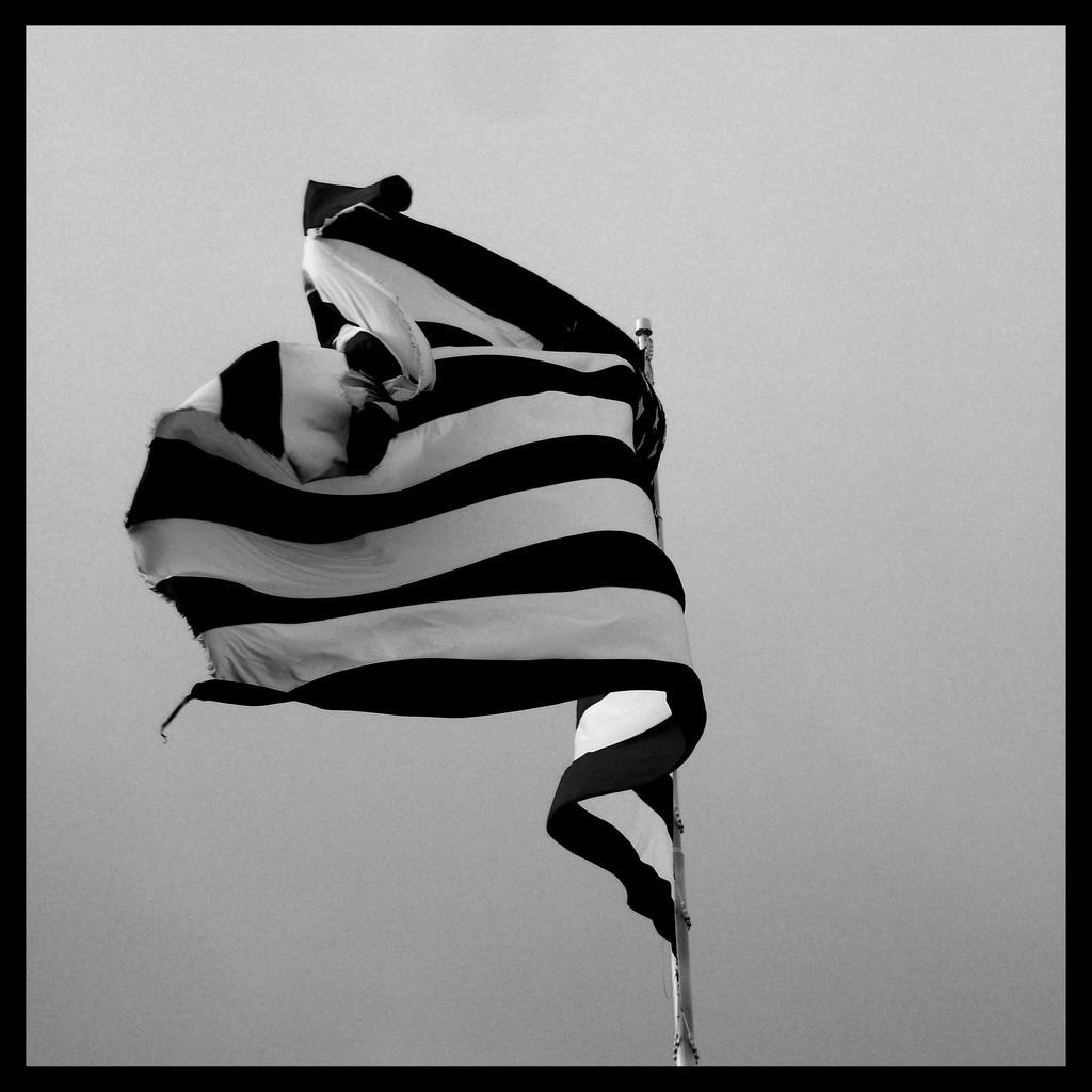 Flag by Italiansmilyface