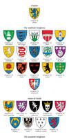 CoA The ehric Kingdoms