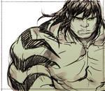 son of hulk