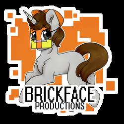 BrickFace Productions - Bronycon 2019