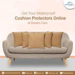 Cushion Protectors