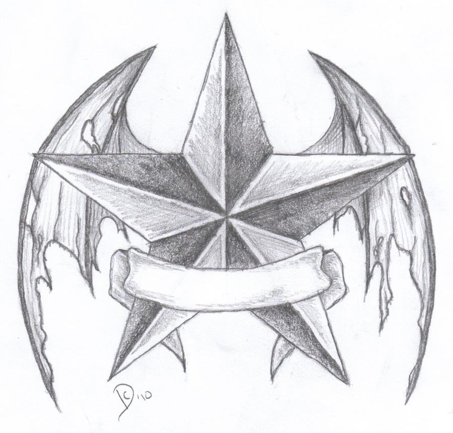 Star design 2 by iellwen huzzah3 on deviantart star design 2 by iellwen huzzah3 urmus Gallery