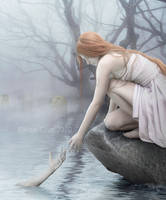 Faith of a dreamer by LuneBleu