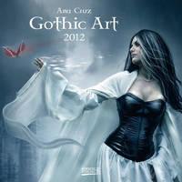 Korsh Verlag Calendar - 2012 by LuneBleu