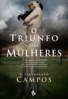 O triunfo das Mulheres by LuneBleu