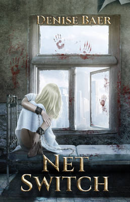 Net Switch - Book Cover