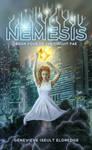 Nemesis - book cover