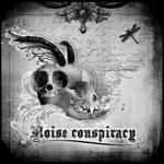Noise conspiracy 1