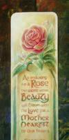 Mother Dear's Rose