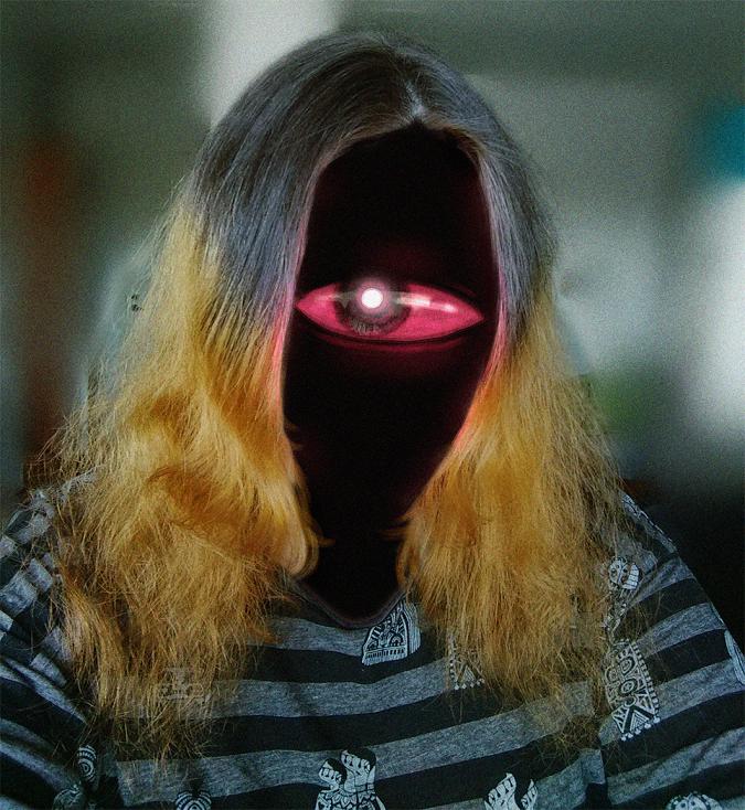 Spoonfayse's Profile Picture