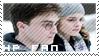 Harry Potter Fan by blue98