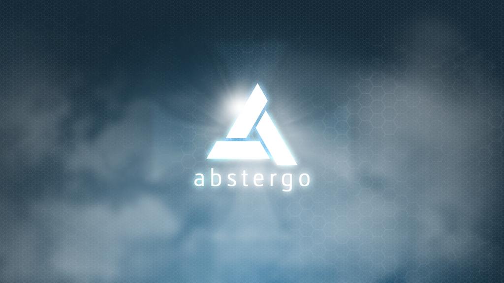 Abstergo Wallpaper